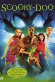 Scooby-Doo ( 2002 ) Online – Assistir HD 720p Dublado