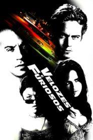 Velozes e Furiosos Online – Assistir HD 720p Dublado