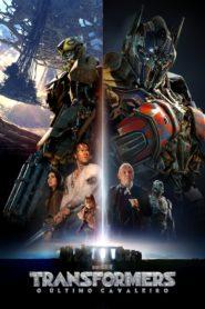 Transformers : O Último Cavaleiro ( 2017 ) HD 720p 1080p Assistir Dublado Online