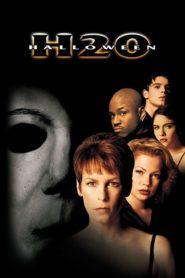 Halloween H20 – 20 Anos Depois Online – Assistir HD 720p Dublado