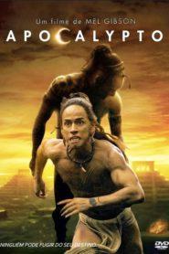 Apocalypto ( 2006 ) Assistir HD 720p Legendado Online