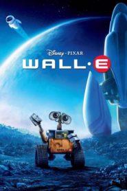 WALL-E Online – Assistir HD 720p Dublado