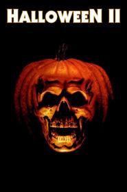 Halloween 2 – O Pesadelo Continua – Assistir HD 720p Dublado