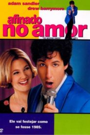 Afinado no Amor Online – Assistir HD 720p Dublado