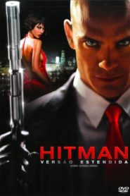 Hitman – Assassino 47 Online – Assistir HD 720p Dublado