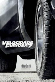 Velozes e Furiosos 7 Online – Assistir HD 720p Dublado