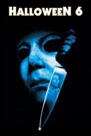 Halloween 6 – A Última Vingança Online – Assistir HD 720p Dublado