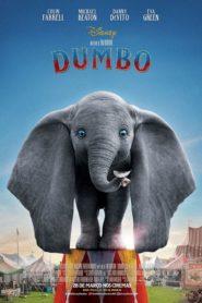Dumbo ( 2019 ) Online – Assistir HD 720p Dublado