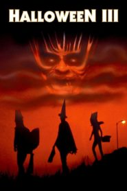 Halloween 3 – A Noite das Bruxas – Assistir HD 720p Dublado