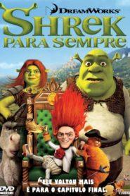 Shrek Para Sempre Online – Assistir HD 720p Dublado