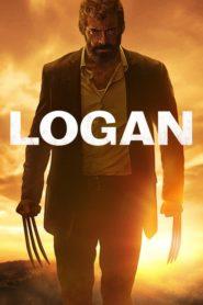 Logan Online – Assistir HD 720p Dublado