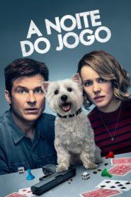 A Noite do Jogo Online – Assistir HD 720p Dublado