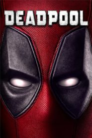 Deadpool Online – Assistir HD 720p Dublado
