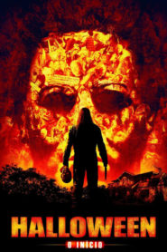 Halloween – O Início Online – Assistir HD 720p Dublado
