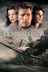 Pearl Harbor Online – Assistir HD 720p Dublado