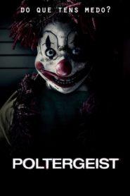 Poltergeist – O Fenômeno Online – Assistir HD 720p Dublado