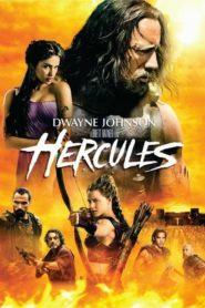 Hércules Online – Assistir HD 720p Dublado