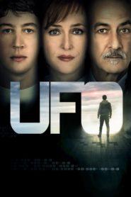 UFO Estamos Sozinhos? Online – Assistir ( HD ) 720p Dublado e Legendado