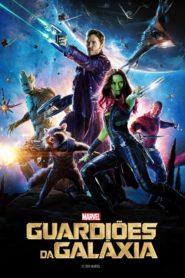 Guardiões da Galáxia Online – Assistir HD 720p Dublado