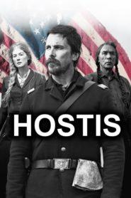 Hostis Online – Assistir HD 720p Dublado