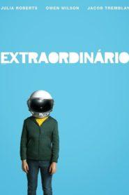 Extraordinário Online – Assistir HD 720p Dublado