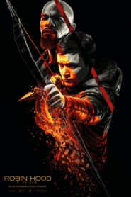 Robin Hood: A Origem Online – Assistir HD 720p Dublado