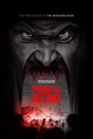Parque do Inferno Online – Assistir ( HD ) 720p Dublado