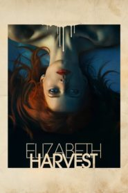 Elizabeth Harvest ( 2018 ) Online – Assistir HD 720p Legendado