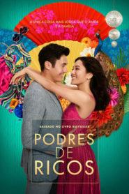 Podres de Ricos ( 2018 ) Online – Assistir HD 720p Dublado