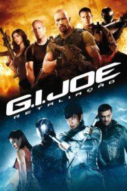 G.I. Joe : Retaliação Online – Assistir HD 720p Dublado