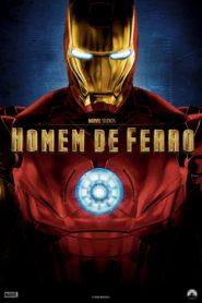 Homem de Ferro Online – Assistir HD 720p Dublado