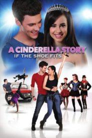 A Nova Cinderela – Se o Sapato Encaixar Online – Assistir HD 720p Dublado