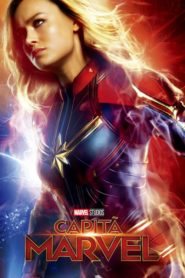 Capitã Marvel ( 2019 ) Online – Assistir HD 720p 1080p Dublado Online