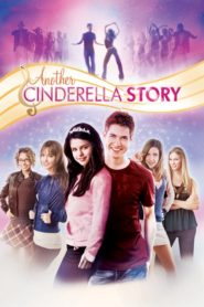 Outro Conto da Nova Cinderela Online – Assistir HD 720p Dublado