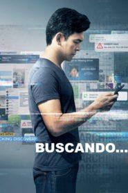 Buscando… Online – Assistir ( HD ) 720p Dublado