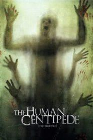 A Centopéia Humana Online – Assistir HD 720p