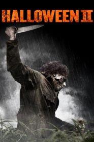 Halloween II ( 2 0 0 9 ) Online – Assistir HD 720p Dublado
