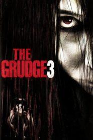 O Grito 3 Online – Assistir HD 720p Dublado