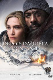 Depois Daquela Montanha Online – Assistir HD 720p Dublado