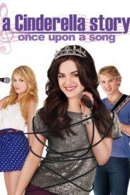História da Cinderela : Era Uma Vez Uma Canção Online – Assistir HD 720p Dublado