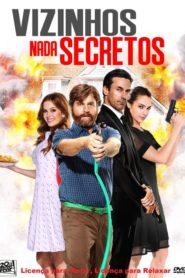 Vizinhos Nada Secretos Online – Assistir HD 720p Dublado