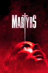 Martyrs Online – Assistir HD 720p Dublado