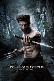 Wolverine : Imortal Online – Assistir HD 720p Dublado
