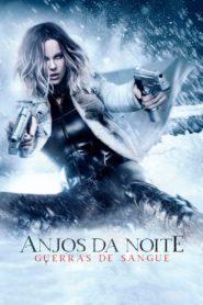 Anjos da Noite: Guerras de Sangue Online – Assistir HD 720p Dublado