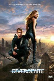 Divergente – Assistir HD 720p Dublado Online