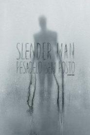 Slender Man : Pesadelo Sem Rosto Online – Assistir HD 720p Dublado
