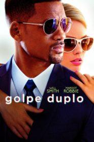 Golpe Duplo Online – Assistir HD 720p Dublado