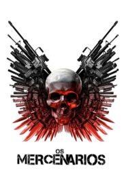 Os Mercenários Online – Assistir HD 720p Dublado