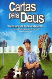 Cartas Para Deus – Assistir HD 720p Dublado Online