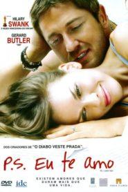 PS Eu Te Amo Online – Assistir HD 720p Dublado